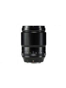 Объектив Fuji XF 90mm F2.0 R LM WR