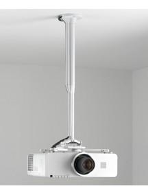 Крепление для проектора Chief KITEC045080W