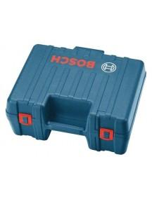 Кейс Bosch 1600A007SF