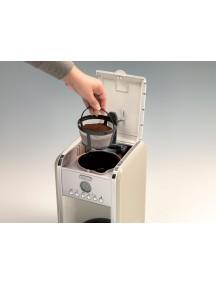 Кофеварка Ariete 1342