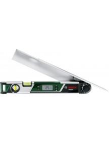 Угломер Bosch PAM 220 0603676020