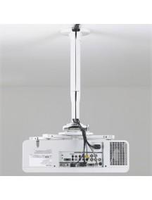 Крепление для проектора Chief KITEC030045W