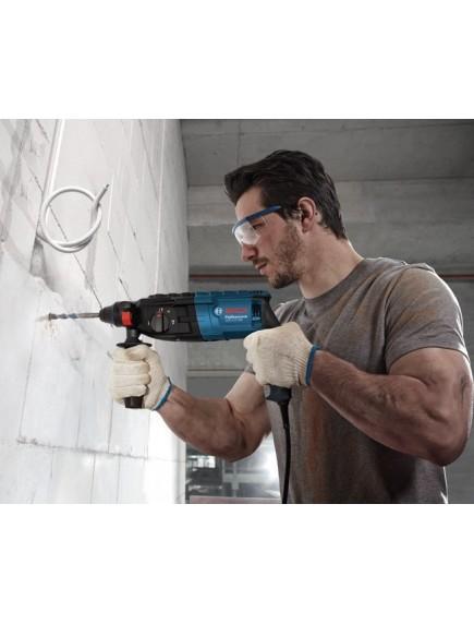 Bosch GBH 2-24 DRE Professional 0611272100
