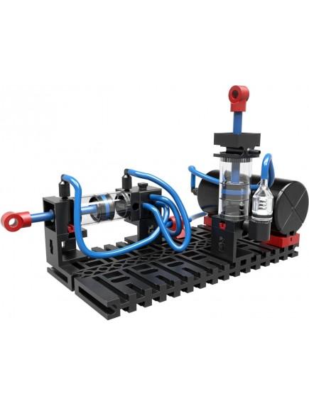 Fischertechnik Pneumatic Power FT-533874