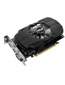 Asus GeForce GTX 1050 Ti PH-GTX1050TI-4G