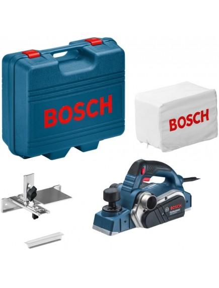 Bosch GHO 26-82 D Professional 06015A4301