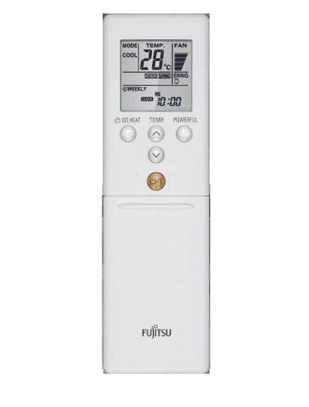 Fujitsu ASYG07LMCE/AOYG07LMCE 20м²