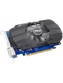 Видеокарта Asus GeForce GT 1030 PH-GT1030-O2G