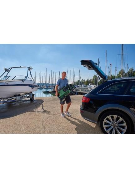 Bosch Advanced Aquatak 150