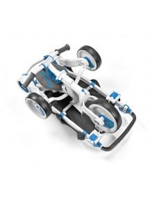 Детский велосипед Galileo Strollcycle (G-1001-B)