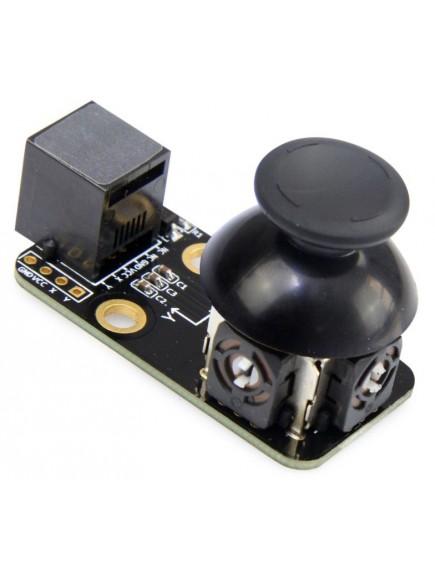 Makeblock Inventor Electronic Kit 09.40.04