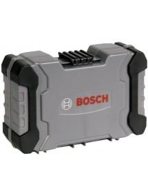 Бита Bosch 2607017164