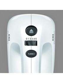 Миксер Electrolux EHM 3300
