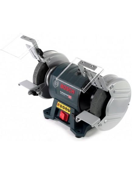 Bosch GBG 35-15 Professional 150мм / 350Вт