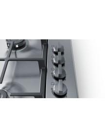 Bosch PBH 6C5 B90R нержавеющая сталь