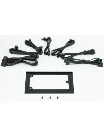 Блок питания Chieftec Compact  CSN-550C