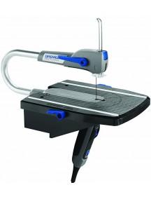 Электролобзик Dremel MS20-1/5 Moto-Saw