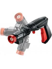Мойка высокого давления Bosch Easy Aquatak 100