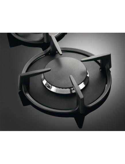 Electrolux EGG 6407 черный