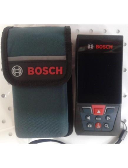 Bosch GLM 120 C Professional 0601072F00 без штатив