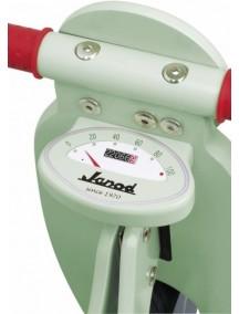 Каталка Janod J03243