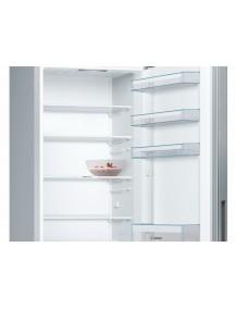 Холодильник Bosch KGV39VL30