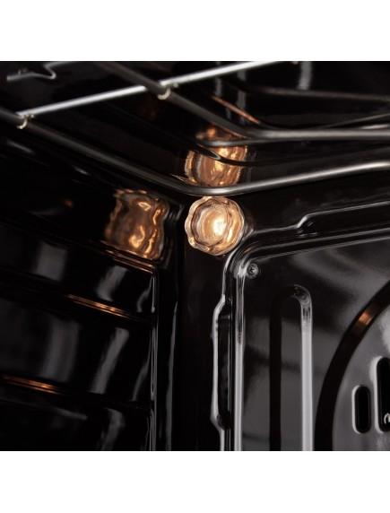 ELEYUS ESTER 6006 IS BL нержавеющая сталь