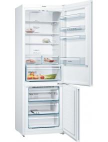 Холодильник Bosch KGN49XW30 белый