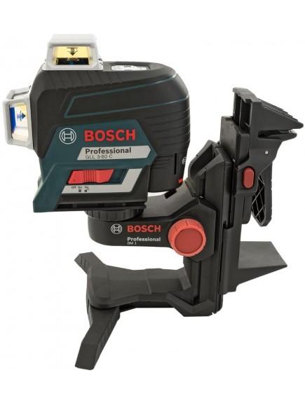 Bosch GLL 3-80 C Professional 0601063R02 держатель