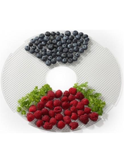 Сушилка фруктов Gorenje FDK500GCW