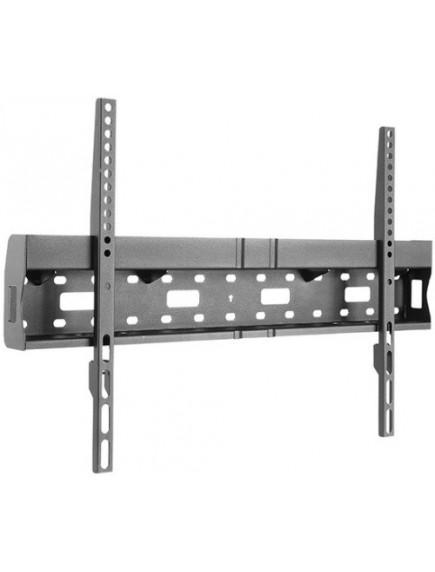 Настенное крепление Brateck LP55-46FB2