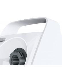 Мясорубка Bosch MFW 3X10W