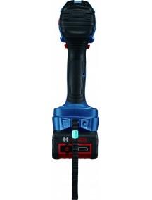 Bosch GDS 250-LI Professional 06019G6120
