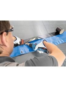 Bosch GHG 20-60 Professional 06012A6400
