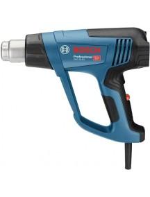 Bosch GHG 20-63 Professional 06012A6201