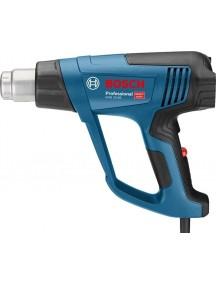Bosch GHG 23-66 Professional 06012A6301