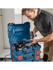 Кейс Bosch 1600A012FZ