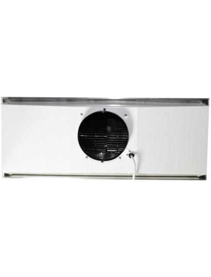 ELEYUS Modul 700 LED SMD 70 IS нержавеющая сталь