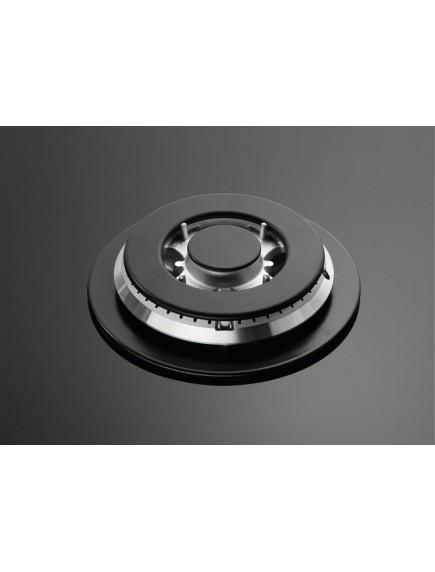 Electrolux GPE 363 RCK черный