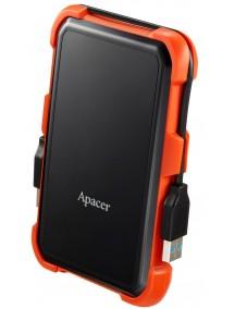 Apacer AC630 2.5