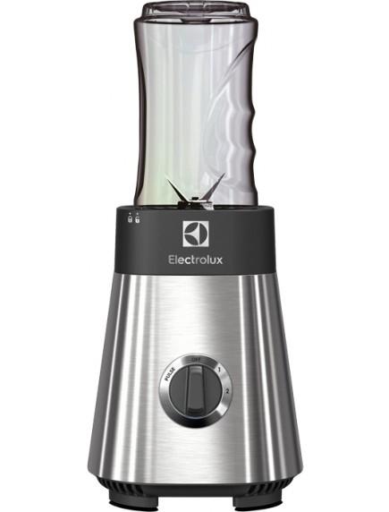 Блендер Electrolux 2900