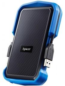 Apacer AC631 2.5