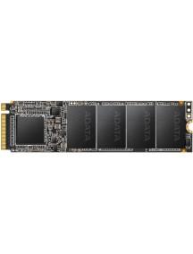 A-Data XPG SX6000 Lite M.2 ASX6000LNP-256GT-C 256ГБ