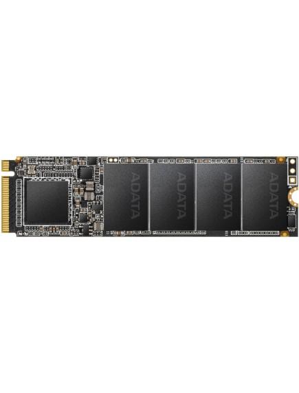 A-Data XPG SX6000 Lite M.2 ASX6000LNP-512GT-C 512ГБ