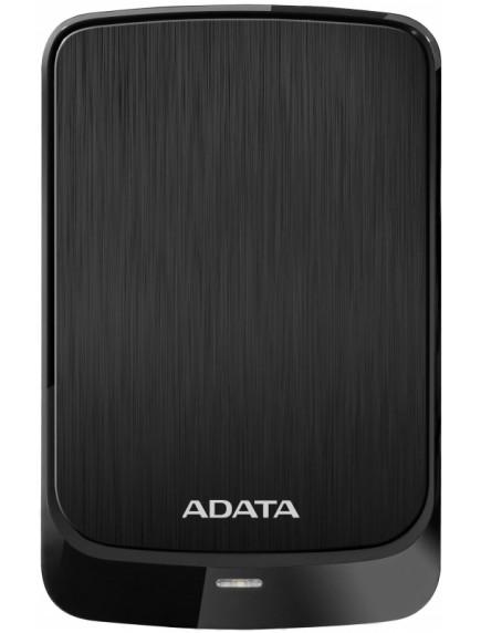 A-Data HV320 AHV320-2TU31-CBK 2ТБ