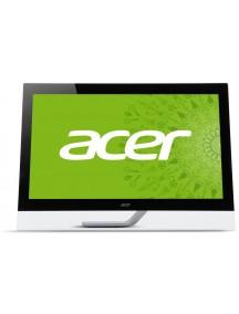 Монитор Acer T232HLAbmjjz 23