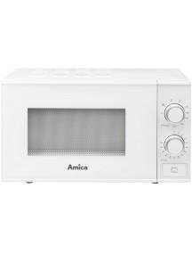 Микроволновая печь Amica AMGF 17M1 W