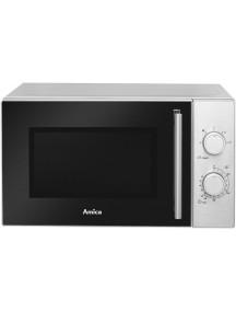 Микроволновая печь Amica AMMF 20M1 I