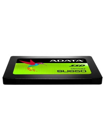 A-Data Ultimate SU650 ASU650SS-240GT-C 240ГБ