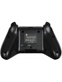 Геймпад 2E Black 2E-UWGC-C04